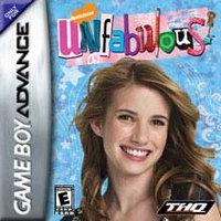 THQ Unfabulous