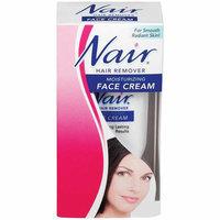 Nair Hair remover Cream