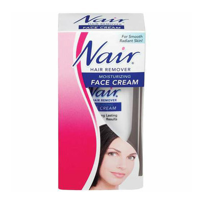 Nair Hair remover Cream