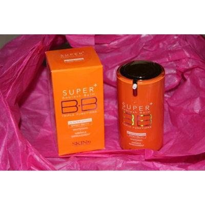 Skin 79 Super Plus Triple Functions BB Vital Cream