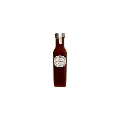 Wilkin And Sons Wilkin & Sons Organic Tomato Ketchup 210g