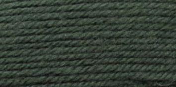 Shreeram Overseas Premier Yarns Wool Worsted Yarn Green