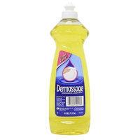 Dermassage Dishwashing Liquid (12.8 oz.)