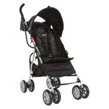The First Years Jet Lightweight Stroller - City Chic