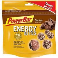 PowerBar Energy Bites Chocolate