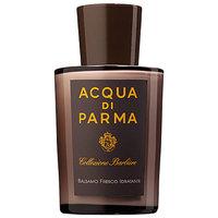 Acqua Di Parma Collezione Barbiere After Shave Balm Balm 3.4 oz
