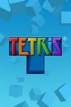 EA Mobile Tetris®