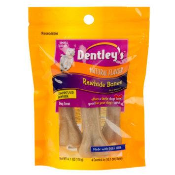 Dentley'sA Dog Treat