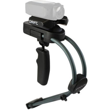 Steadicam Smoothee Video Stabilizer for Drift Action Cameras