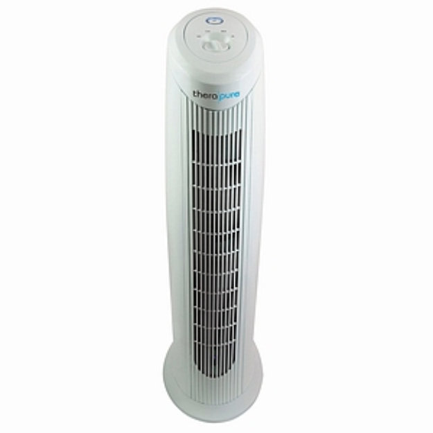 Therapure Air Purifier