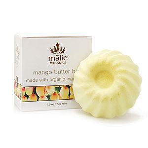 Malie Organics Body Butter Bun