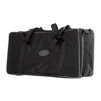 JTL Padded Studio Carrying Case, 28x14x10