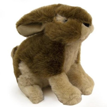Topdawg Pet Supply Hyper Pet 0089EA Large Rabbit Dog Toy