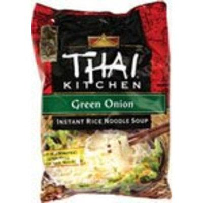 Thai Kitchen Instant Rice Noodle Soup Green Onion -- 1.6 oz