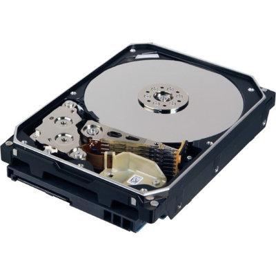 Hgst 20PK 8TB ULTRASTAR HE8 SATA 7200 RPM 128MB 3.5IN 25.4mm ULTRA