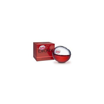 Red Be Delicious Cologne by Donna Karan 50 ml / 1.7 oz Eau De Toilette for Men
