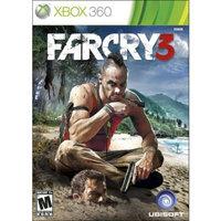 Ubisoft Far Cry 3 (Xbox 360)