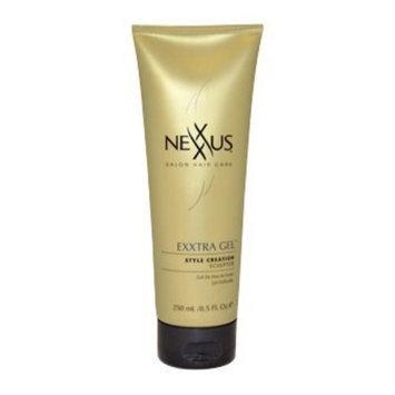 Nexxus Exxtra Gel Sculpting Gel - 8.5 oz