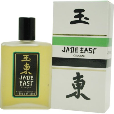 Jade East Cologne