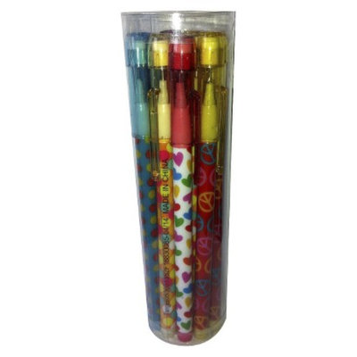Pencil Fine 2.5 1.0mm Spritz
