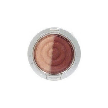 Prestige Eye Shadow Duo Cinnamon Stick (2-pack)