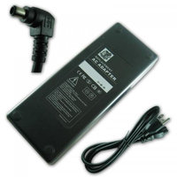 Premium Power Products Premium Power AC0606044RU Compatible AC Adapter Ac0606044Ru for use with Sony Laptops