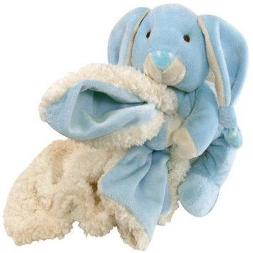 Stephan Baby Bunny Blankie Set Kid's