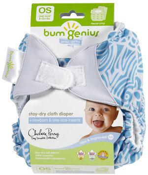 Bumgenius  Cloth Diapers