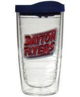 Tervis University of Dayton 16-oz. Insulated Cooler