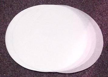 Parchment & Paper Prod. Baking Parchment Paper Circles, Pack of 1000 - 4