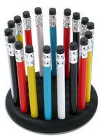 Acme Studios PA12PP Plan B Pencil Pot