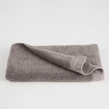 Izod Classic Egyptian Hand Towel Color: Wet Weather
