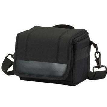 Lowepro ILC Classic 100 Digital Micro Four-Thirds Camera Case (Black)