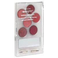 Revlon SkinLights Custom Lip Colors