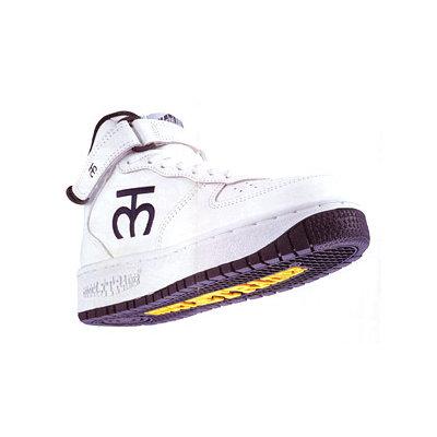 Miyata Weighted Trainer Sneakers