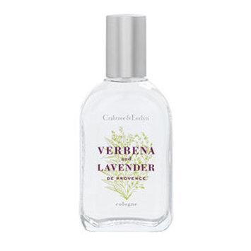 Crabtree & Evelyn Cologne, Verbena, 100 ml