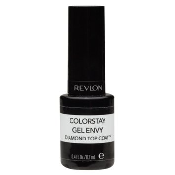 Revlon Colorstay Revlon ColorStay Gel Envy Diamond Top Coat
