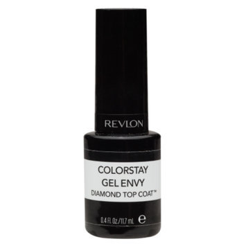 Revlon Colorstay Revlon ColorStay Gel Envy Diamond Top Coat