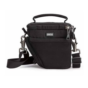 Think Tank Digital Holster 5 - for Small to Medium Sized Mirrorless Camera with Lens