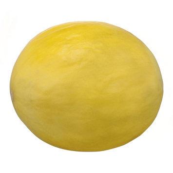 Golden Canary Honeydew Melon