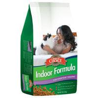 Grreat ChoiceA Indoor Formula Adult Cat Food