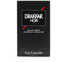 Drakkar Noir Eau de Toilette 1.7 oz Spray for Men