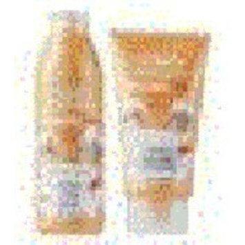 L'Oréal Professionnel Serie Nature Tendresse Shampoo & Leave-in Detangler