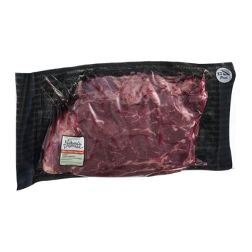 Nature's Promise USDA Choice Angus Beef
