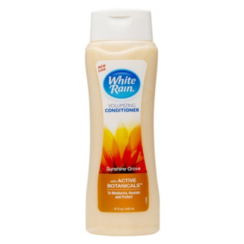 White Rain Hydrations Conditioner
