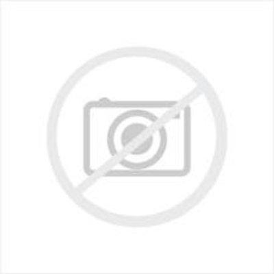 Pure Encapsulations DHEA (Micronized) 5 mg 180 vcaps