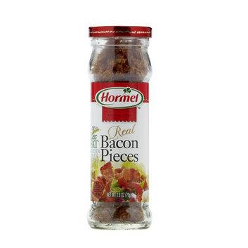Hormel Real Bacon Pieces 2.8 oz