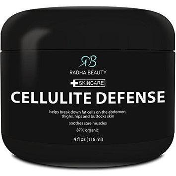 Radha Beauty Cellulite Cream