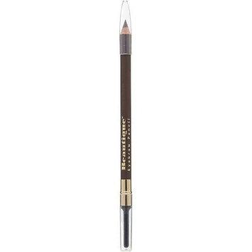 Beautique Brow Pencil