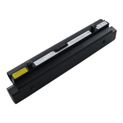 Superb Choice BS-LO8322LP-1 9-cell Laptop Battery for LENOVO L08C3B21 TF83700068D 1BTIZZZ0LV1 LB1210